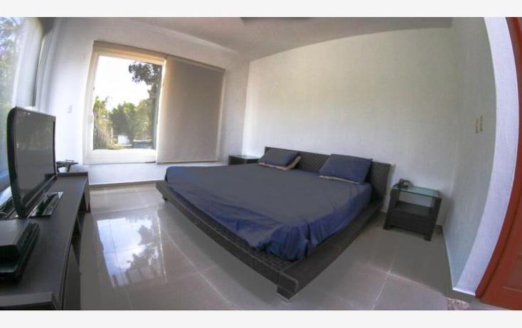 Foto de casa en venta en  ex hacienda cortes, atlacomulco, jiutepec, morelos, 1138707 No. 15