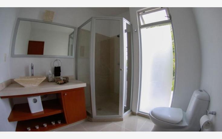 Foto de casa en venta en  ex hacienda cortes, atlacomulco, jiutepec, morelos, 1138707 No. 16