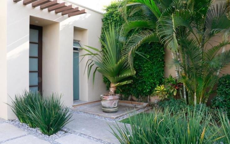 Foto de casa en venta en  ex hacienda cortes, atlacomulco, jiutepec, morelos, 1138707 No. 17