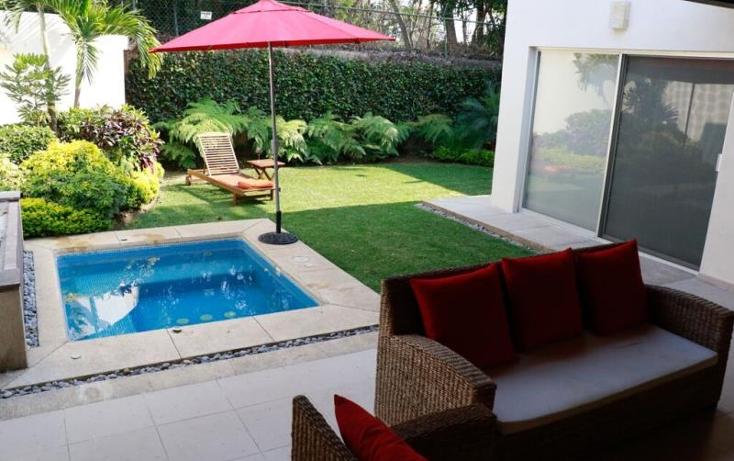 Foto de casa en venta en  ex hacienda cortes, atlacomulco, jiutepec, morelos, 1138707 No. 18