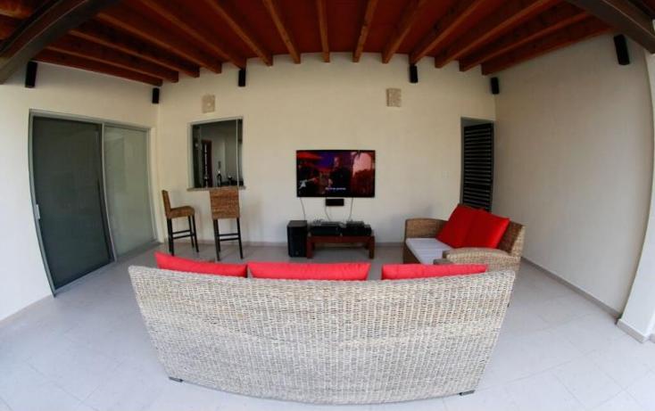 Foto de casa en venta en  ex hacienda cortes, atlacomulco, jiutepec, morelos, 1138707 No. 19