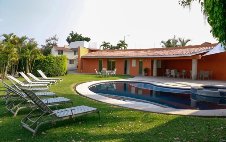 Foto de casa en venta en  ex hacienda cortes, atlacomulco, jiutepec, morelos, 1138707 No. 22