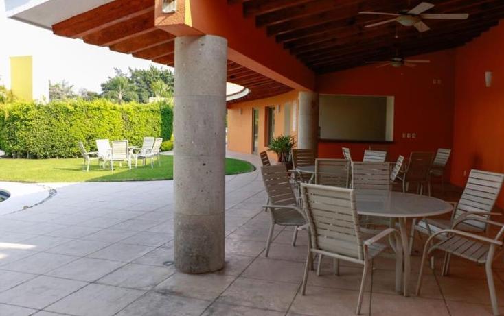 Foto de casa en venta en  ex hacienda cortes, atlacomulco, jiutepec, morelos, 1138707 No. 23