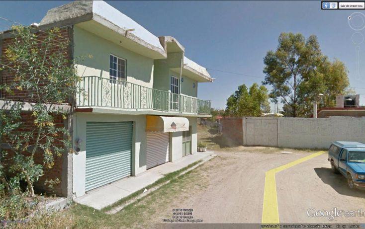 Foto de casa en venta en, ex hacienda de franco, silao, guanajuato, 1250115 no 01