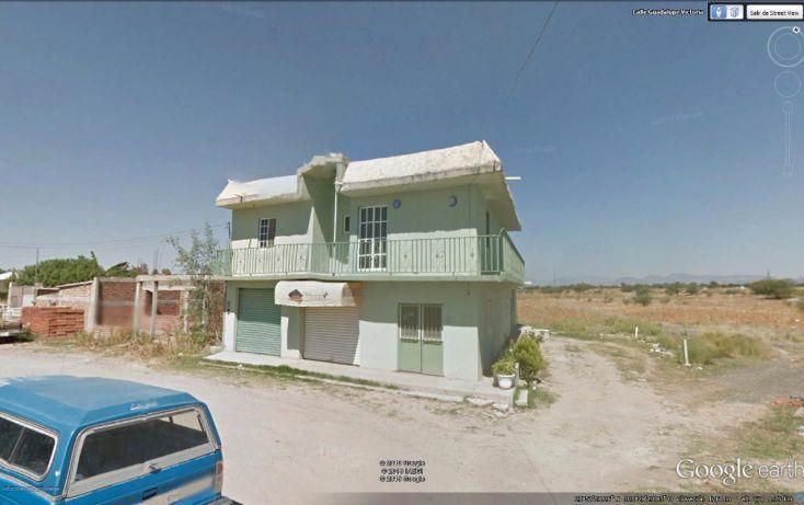Foto de casa en venta en, ex hacienda de franco, silao, guanajuato, 1250115 no 04
