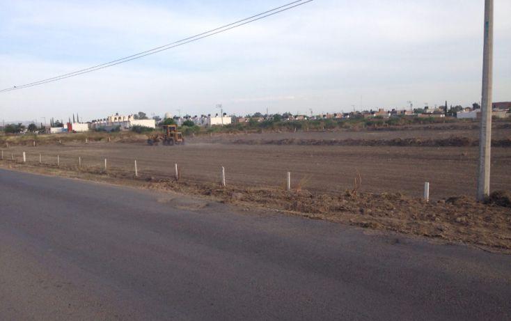 Foto de terreno comercial en venta en, ex hacienda de franco, silao, guanajuato, 1434697 no 01