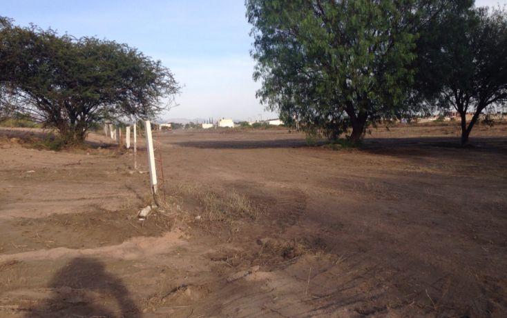 Foto de terreno comercial en venta en, ex hacienda de franco, silao, guanajuato, 1434697 no 03