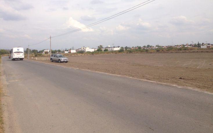 Foto de terreno comercial en venta en, ex hacienda de franco, silao, guanajuato, 1434697 no 04