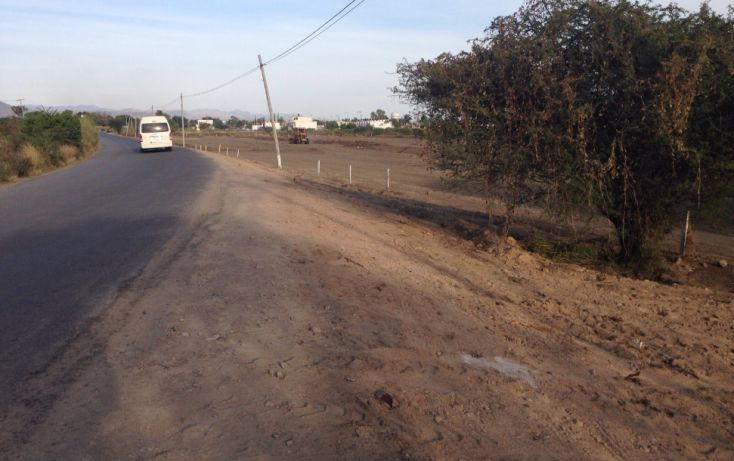 Foto de terreno comercial en venta en, ex hacienda de franco, silao, guanajuato, 1434697 no 05