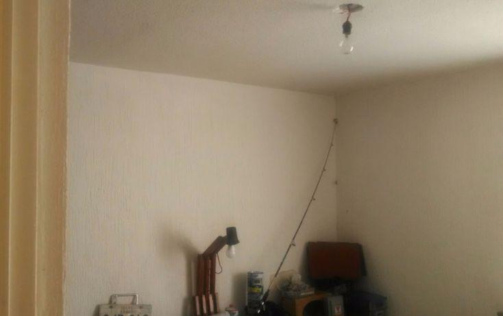 Foto de casa en venta en, ex hacienda de franco, silao, guanajuato, 1525971 no 02