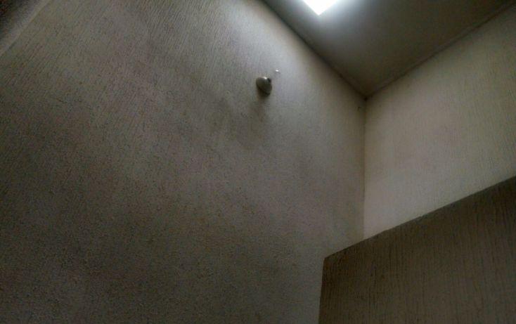 Foto de casa en venta en, ex hacienda de franco, silao, guanajuato, 1525971 no 04