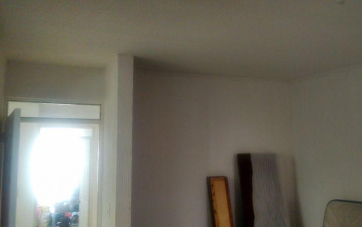 Foto de casa en venta en, ex hacienda de franco, silao, guanajuato, 1525971 no 05
