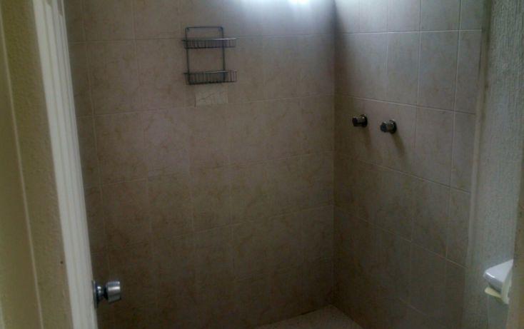 Foto de casa en venta en, ex hacienda de franco, silao, guanajuato, 1525971 no 06