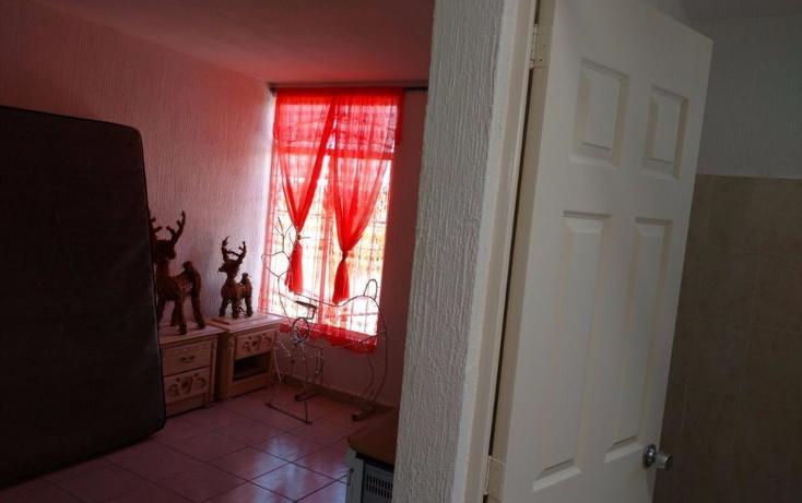 Foto de casa en venta en  , ex hacienda de franco, silao, guanajuato, 1525971 No. 13