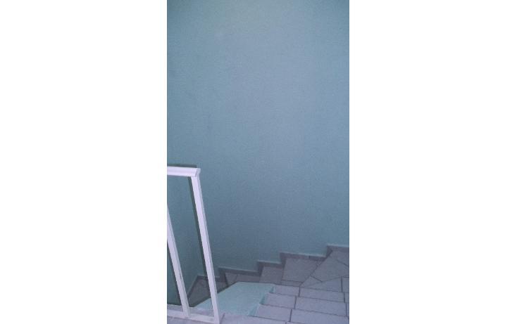 Foto de casa en venta en  , ex hacienda de franco, silao, guanajuato, 1703988 No. 05