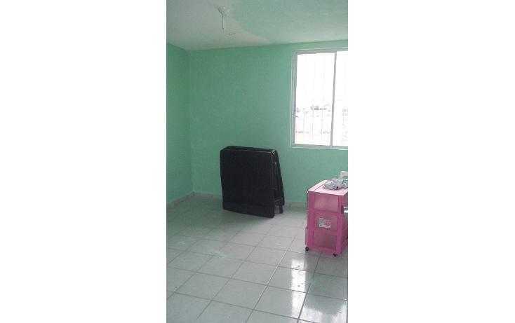 Foto de casa en venta en  , ex hacienda de franco, silao, guanajuato, 1703988 No. 06