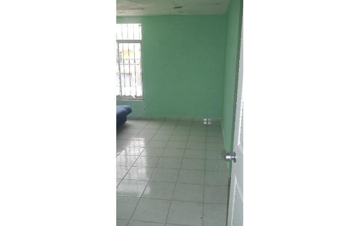 Foto de casa en venta en  , ex hacienda de franco, silao, guanajuato, 1703988 No. 07