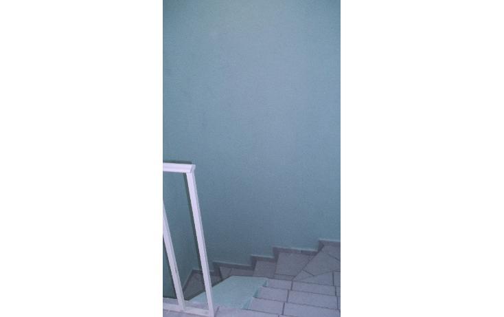 Foto de casa en venta en  , ex hacienda de franco, silao, guanajuato, 1856630 No. 05