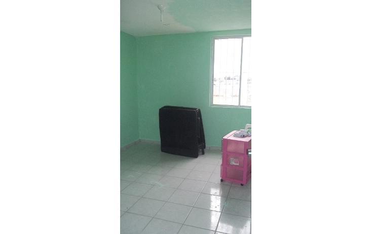 Foto de casa en venta en  , ex hacienda de franco, silao, guanajuato, 1856630 No. 06