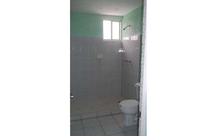 Foto de casa en venta en  , ex hacienda de franco, silao, guanajuato, 1856630 No. 08