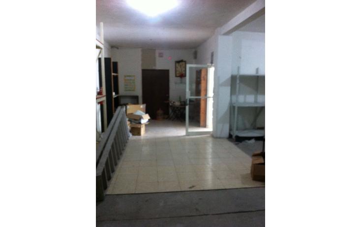 Foto de local en venta en  , ex hacienda el canada, general escobedo, nuevo le?n, 1580054 No. 04