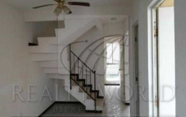 Foto de casa en venta en ex hacienda el rosario, ex hacienda el rosario, juárez, nuevo león, 1528786 no 04