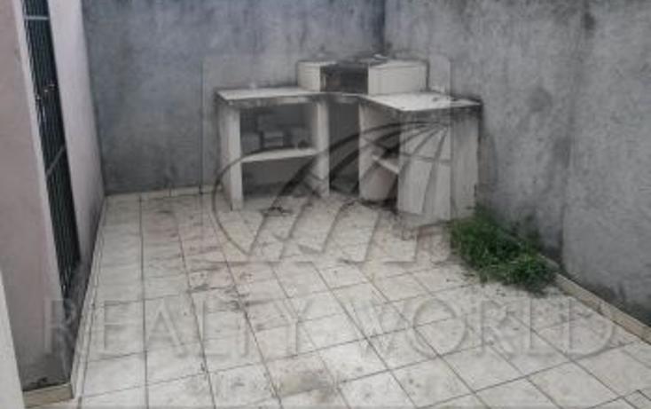 Foto de casa en venta en  , ex hacienda el rosario, juárez, nuevo león, 1284099 No. 03