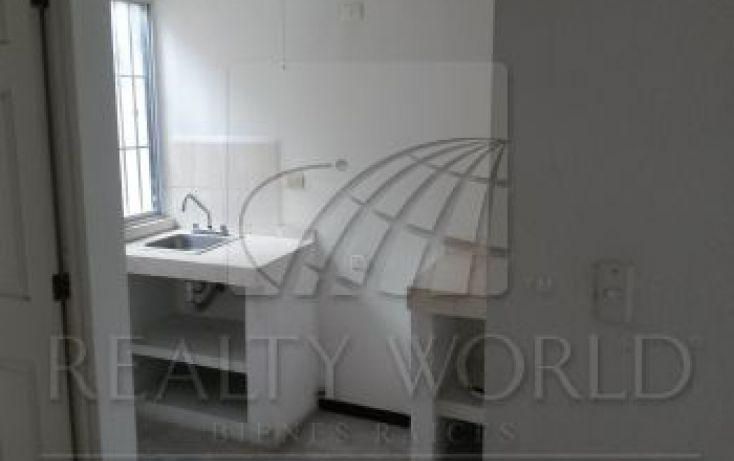 Foto de casa en venta en, ex hacienda el rosario, juárez, nuevo león, 1284099 no 05