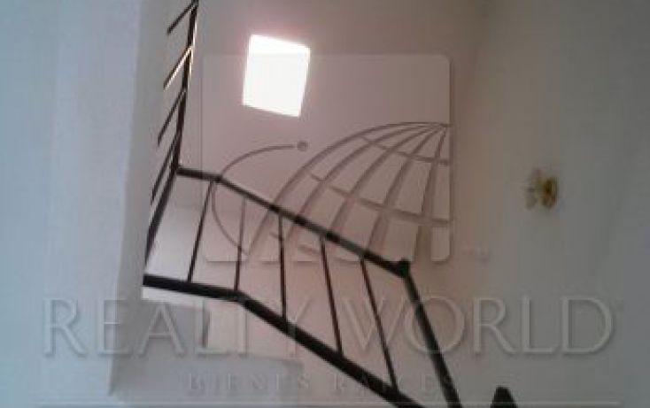 Foto de casa en venta en, ex hacienda el rosario, juárez, nuevo león, 1284099 no 06