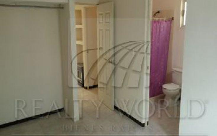Foto de casa en venta en, ex hacienda el rosario, juárez, nuevo león, 1284099 no 07
