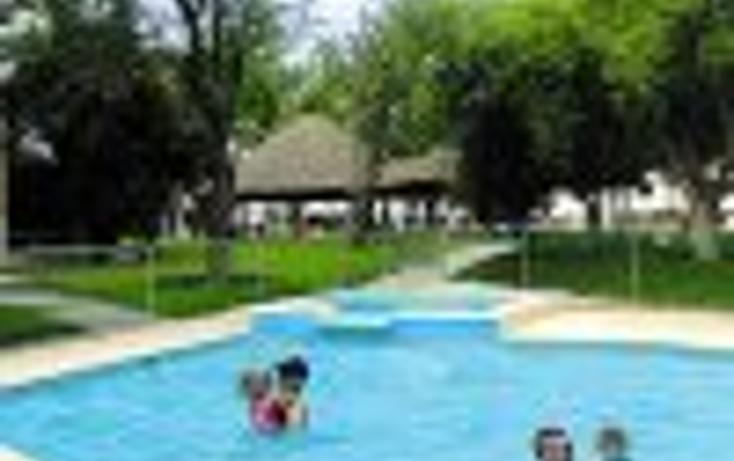 Foto de casa en venta en  , ex hacienda el rosario, juárez, nuevo león, 1410467 No. 04