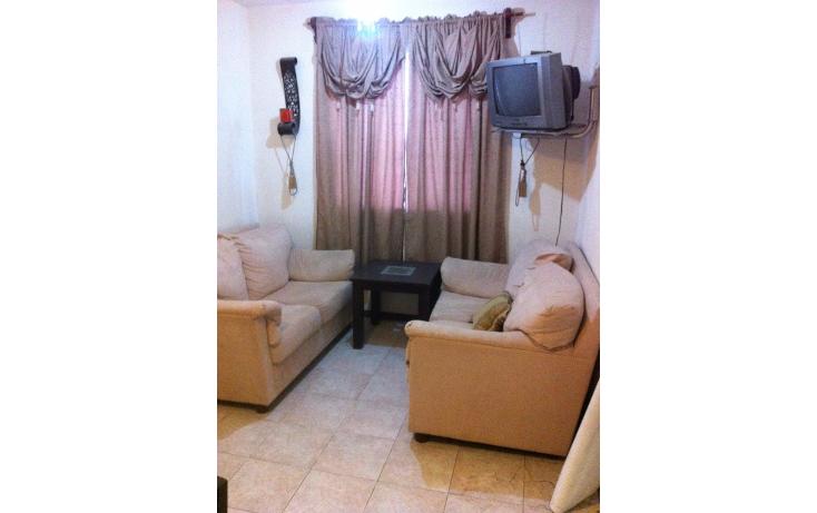 Foto de casa en venta en  , ex hacienda el rosario, ju?rez, nuevo le?n, 1416217 No. 05