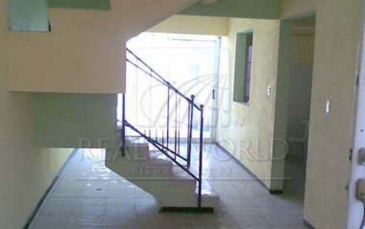 Foto de casa en venta en, ex hacienda el rosario, juárez, nuevo león, 1417455 no 02