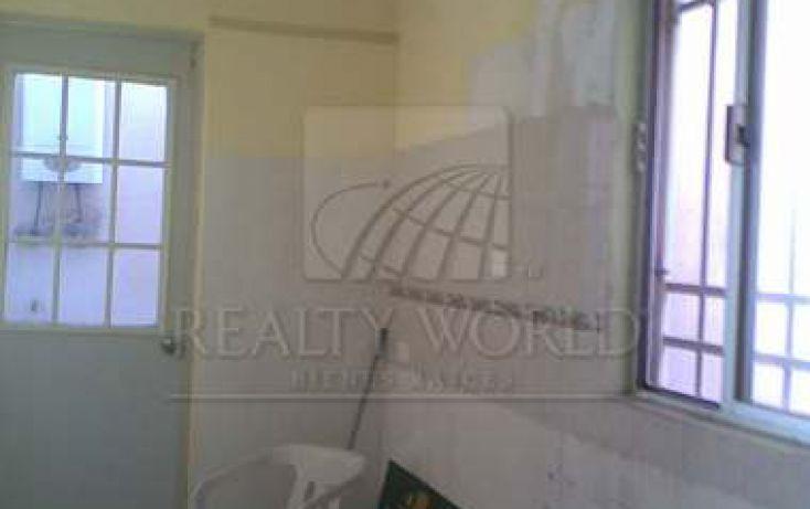 Foto de casa en venta en, ex hacienda el rosario, juárez, nuevo león, 1417455 no 03