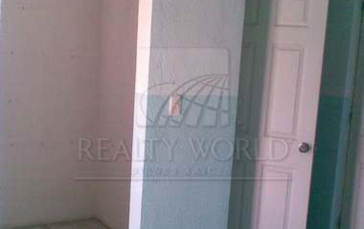 Foto de casa en venta en, ex hacienda el rosario, juárez, nuevo león, 1417455 no 04