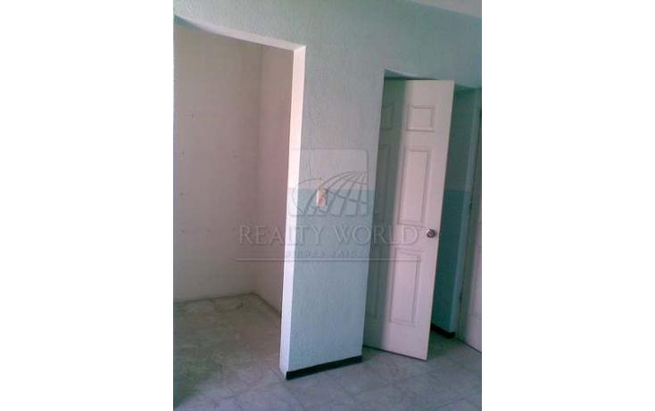 Foto de casa en venta en  , ex hacienda el rosario, juárez, nuevo león, 1417455 No. 04