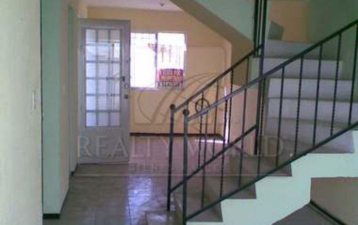 Foto de casa en venta en, ex hacienda el rosario, juárez, nuevo león, 1417455 no 05