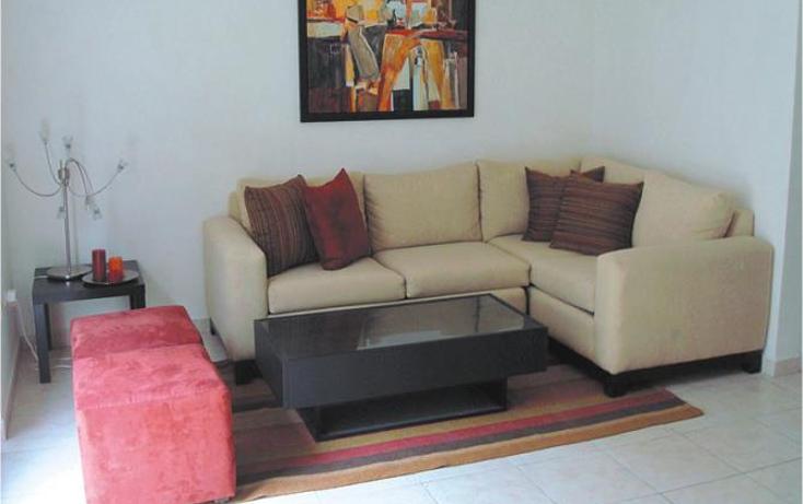 Foto de casa en venta en  , ex hacienda el rosario, juárez, nuevo león, 1488875 No. 05