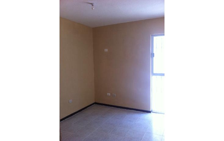 Foto de casa en venta en  , ex hacienda el rosario, ju?rez, nuevo le?n, 1571798 No. 03
