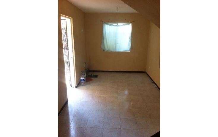 Foto de casa en venta en  , ex hacienda el rosario, ju?rez, nuevo le?n, 1571798 No. 06