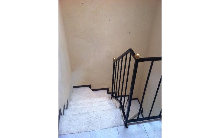 Foto de casa en venta en  , ex hacienda el rosario, ju?rez, nuevo le?n, 1571798 No. 07