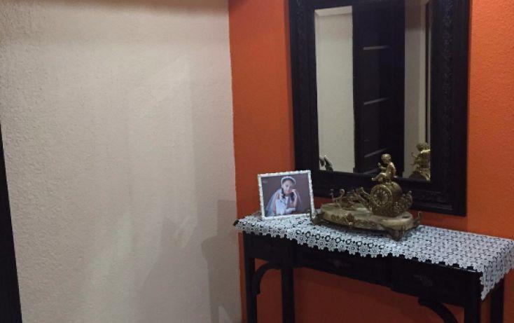 Foto de casa en venta en, ex hacienda el rosario, juárez, nuevo león, 1718976 no 04