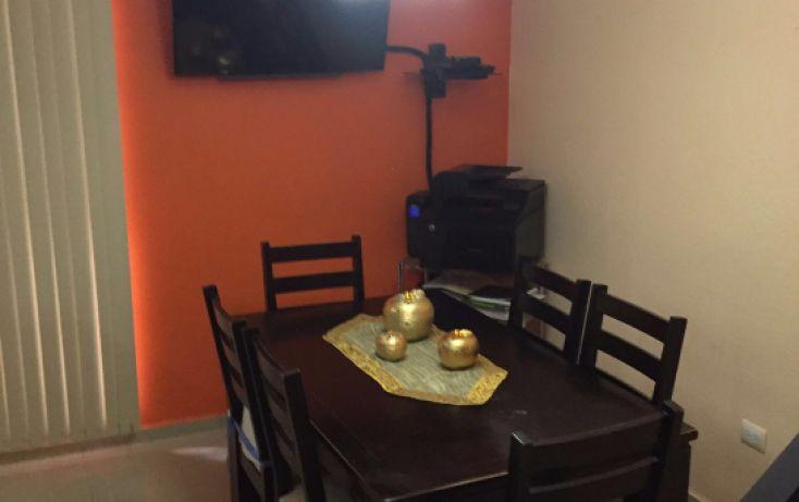 Foto de casa en venta en, ex hacienda el rosario, juárez, nuevo león, 1718976 no 10