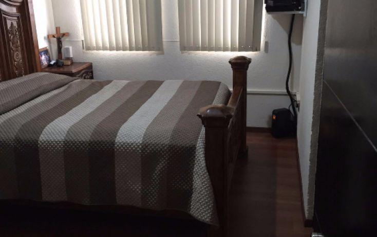 Foto de casa en venta en, ex hacienda el rosario, juárez, nuevo león, 1718976 no 11