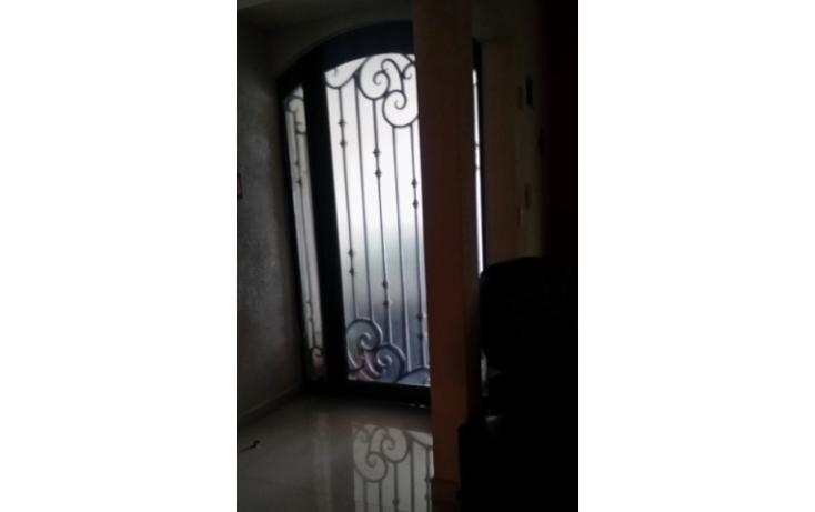 Foto de casa en venta en  , ex hacienda el rosario, ju?rez, nuevo le?n, 1829260 No. 04