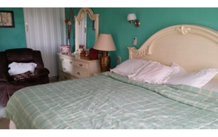 Foto de casa en venta en  , ex hacienda el rosario, ju?rez, nuevo le?n, 1829260 No. 05