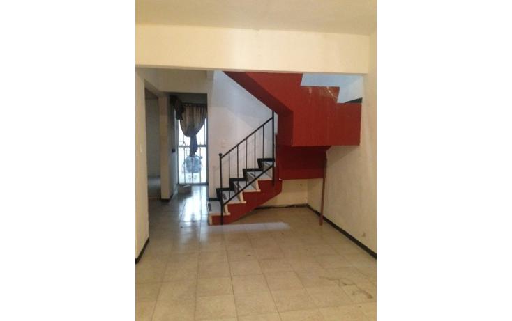 Foto de casa en venta en  , ex hacienda el rosario, ju?rez, nuevo le?n, 1852122 No. 04