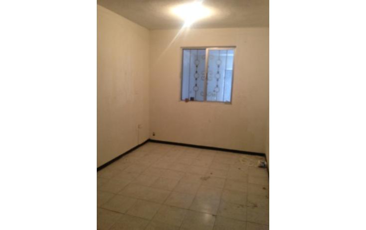 Foto de casa en venta en  , ex hacienda el rosario, ju?rez, nuevo le?n, 1852122 No. 06