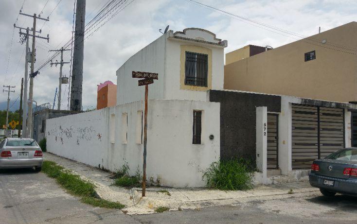 Foto de casa en venta en, ex hacienda el rosario, juárez, nuevo león, 1934246 no 04