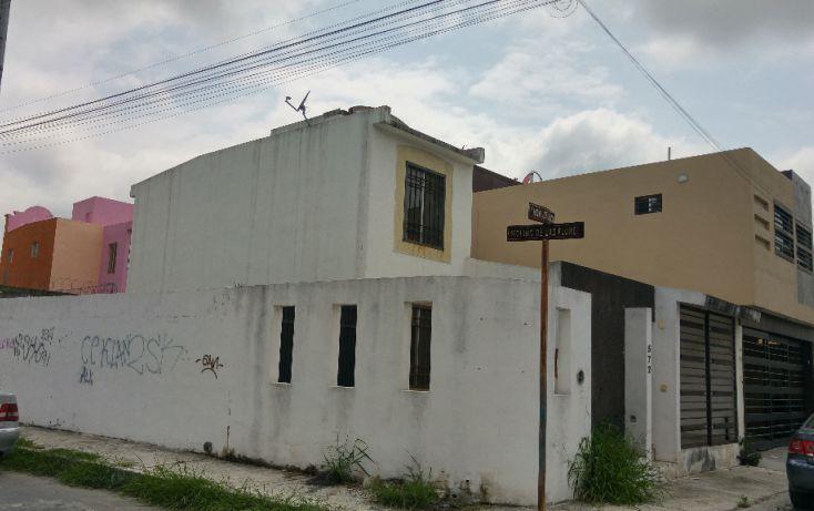 Foto de casa en venta en, ex hacienda el rosario, juárez, nuevo león, 1934246 no 05